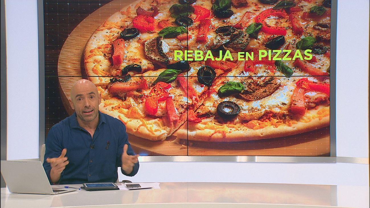Madrid Directo 2 14.05.2020