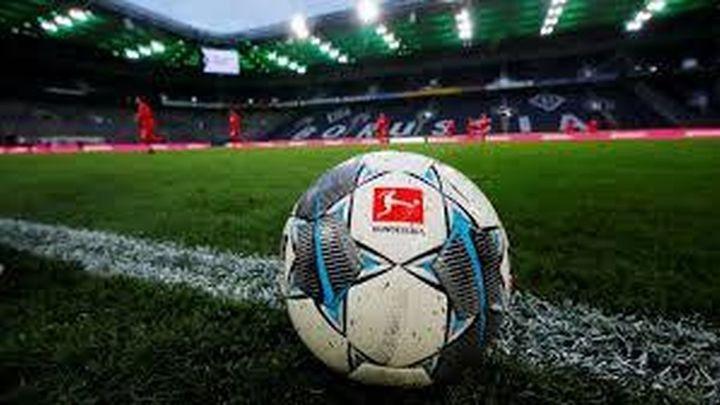 La Bundesliga regresa sin público y bajo estrictos protocolos