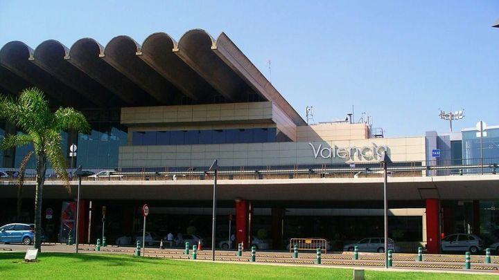 Valencia, Fuerteventura y Lanzarote también recibirán vuelos del extranjero