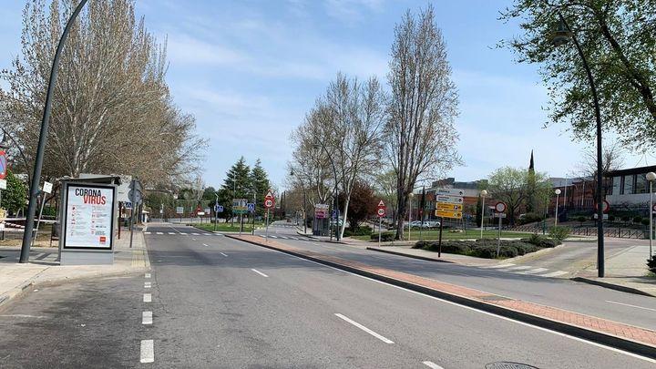 Siete municipios de Madrid, entre los 10 más ricos de España