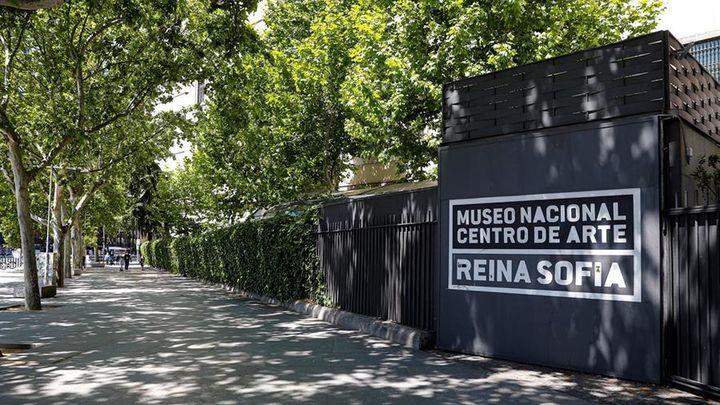 El Día de los Museos más virtual por culpa del coronavirus