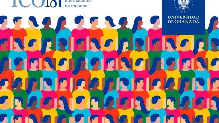 El Día Internacional de los Museos se celebra virtualmente