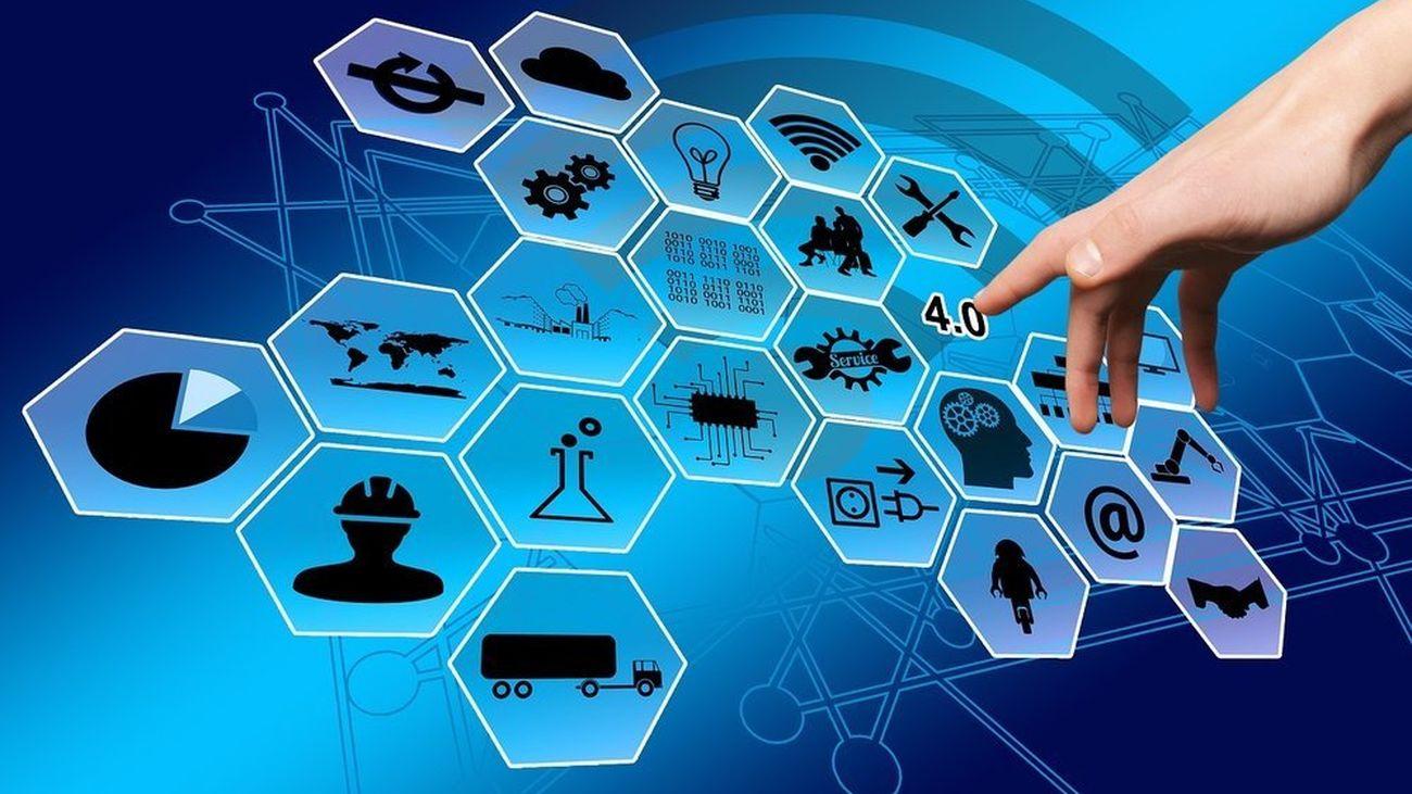 El papel de la tecnología en el futuro profesional y laboral