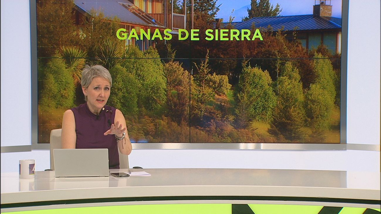 Madrid Directo 2 18.05.2020