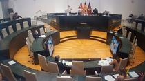 Vox pide la dimisión de Villacís por criticar las caceroladas