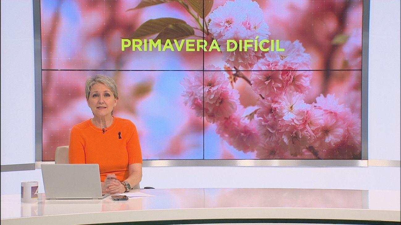 Madrid Directo 1 19.05.2020
