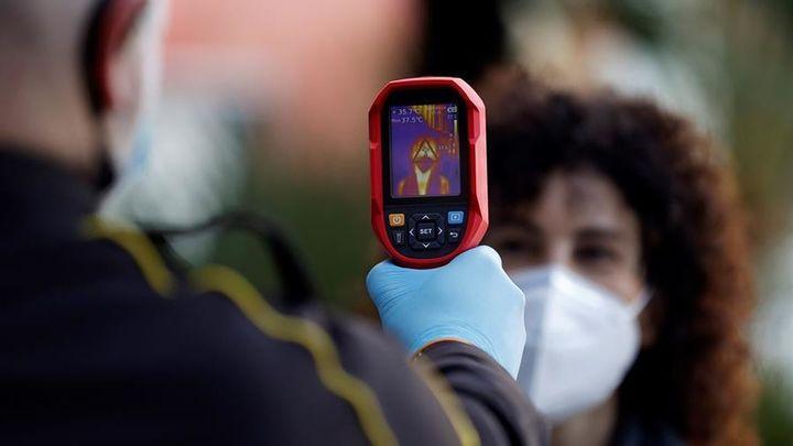 """Un informe desvela que ningún gobierno """"reaccionó a tiempo"""" contra el coronavirus"""