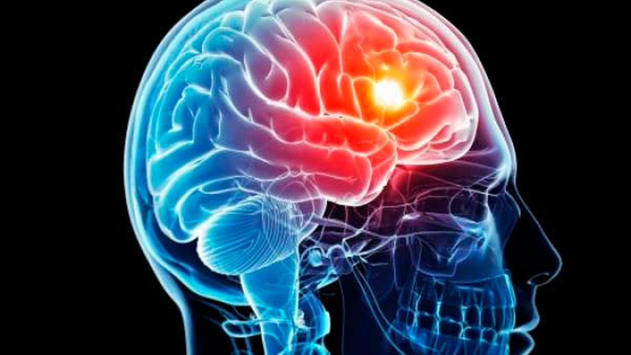 Dificultad para hablar y moverse, nuevos síntomas del covid-19 según la OMS