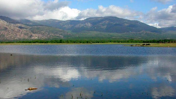 El 40% del territorio de Madrid forma parte de la Red Natura 2000