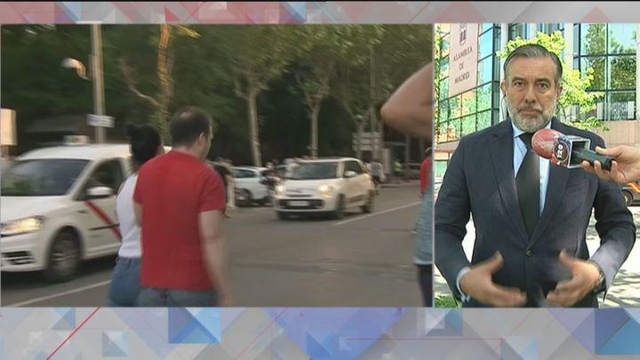 """Enrique López: """"Está claro que Madrid no pasará a Fase 1 antes que Barcelona"""""""