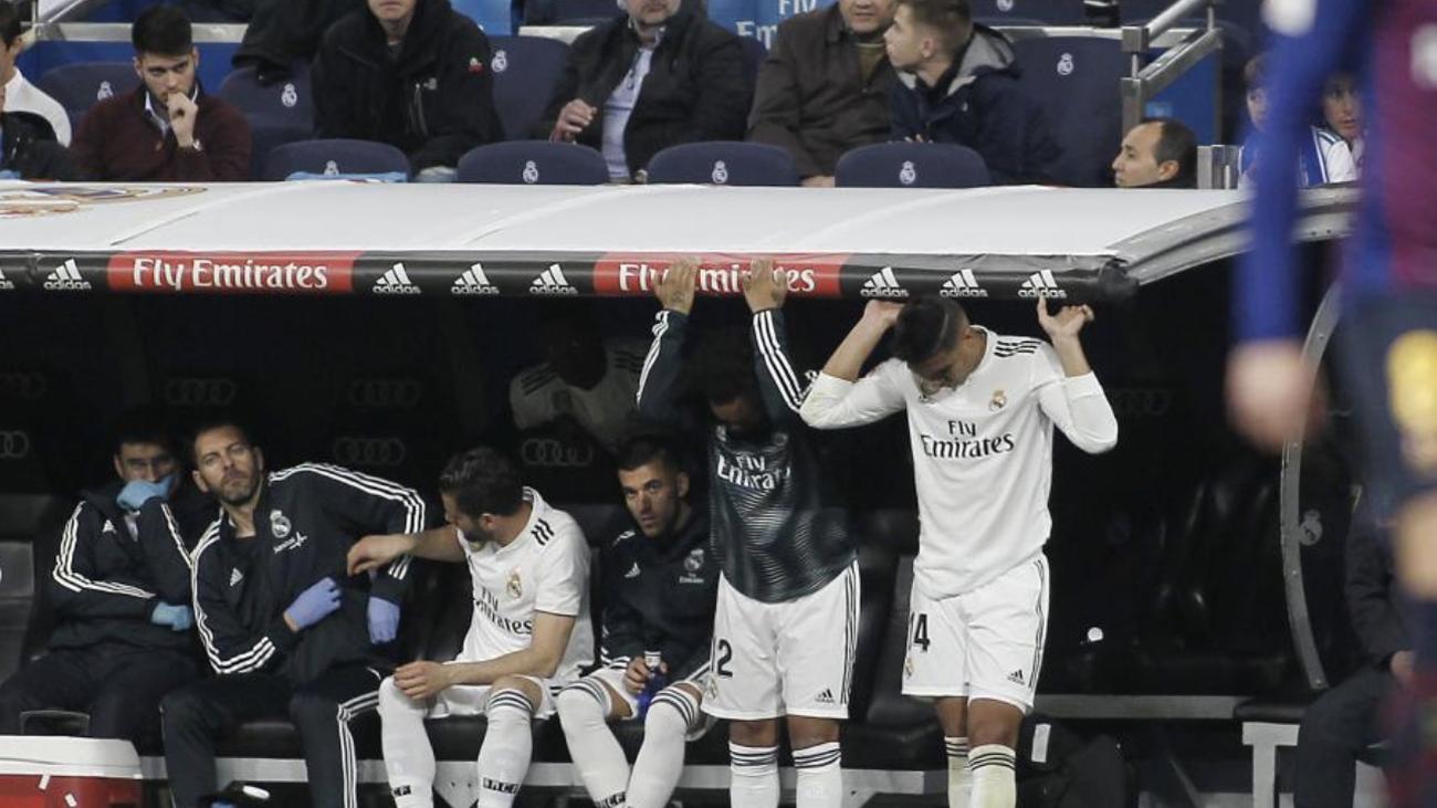 """Javier Soriano: """"El final de temporada supondrá agobio y estrés para los jugadores"""""""