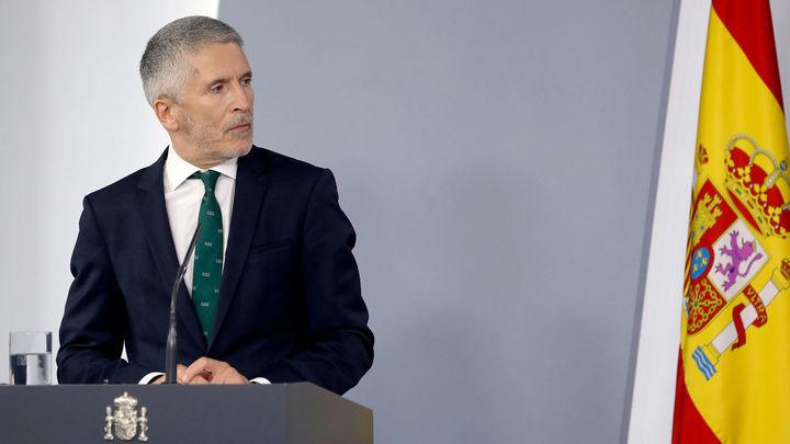 """Manuel Almenar, presidente de la APM:  """"Pérez de los Cobos debe ser restituido para evitar cualquier tipo de sospechas"""""""