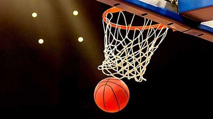 La ACB decide este miércoles la sede donde finalizará la Liga