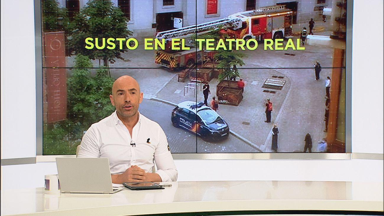 Madrid Directo 1 26.05.2020