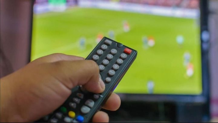 LaLiga y Mediapro darán gratis el fútbol a las residencias de mayores que lo pidan