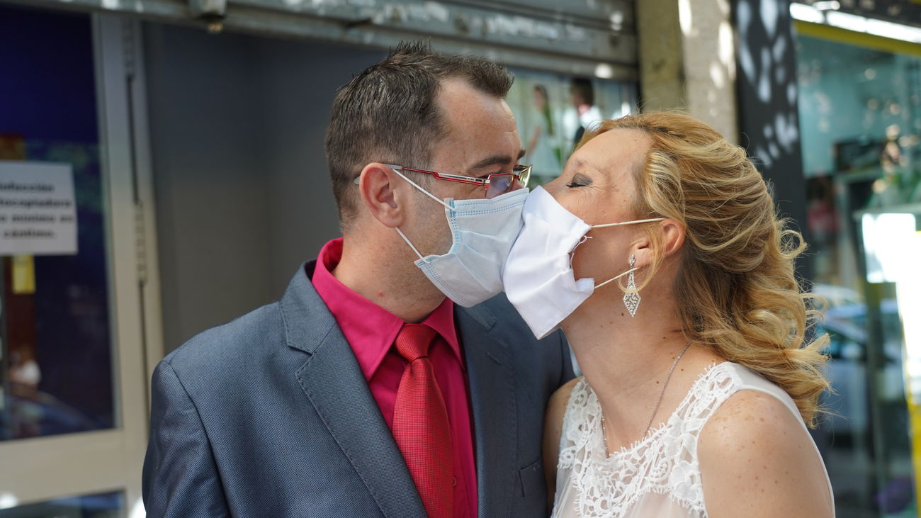 El Madrid que viene tras la pandemia del coronavirus
