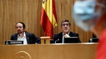 http://www.telemadrid.es/programas/120-minutos/Iglesias-acusa-Vox-gustaria-atreven-2-2235696419--20200528020353.html