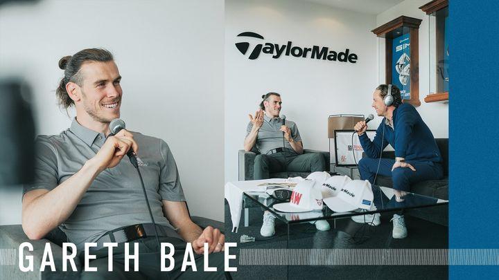 """Bale: """"Que te piten hace que pierdas confianza y juegues peor"""""""