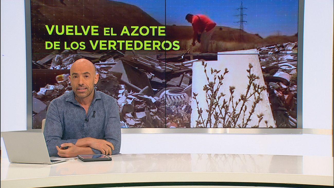 Madrid Directo 2 28.05.2020