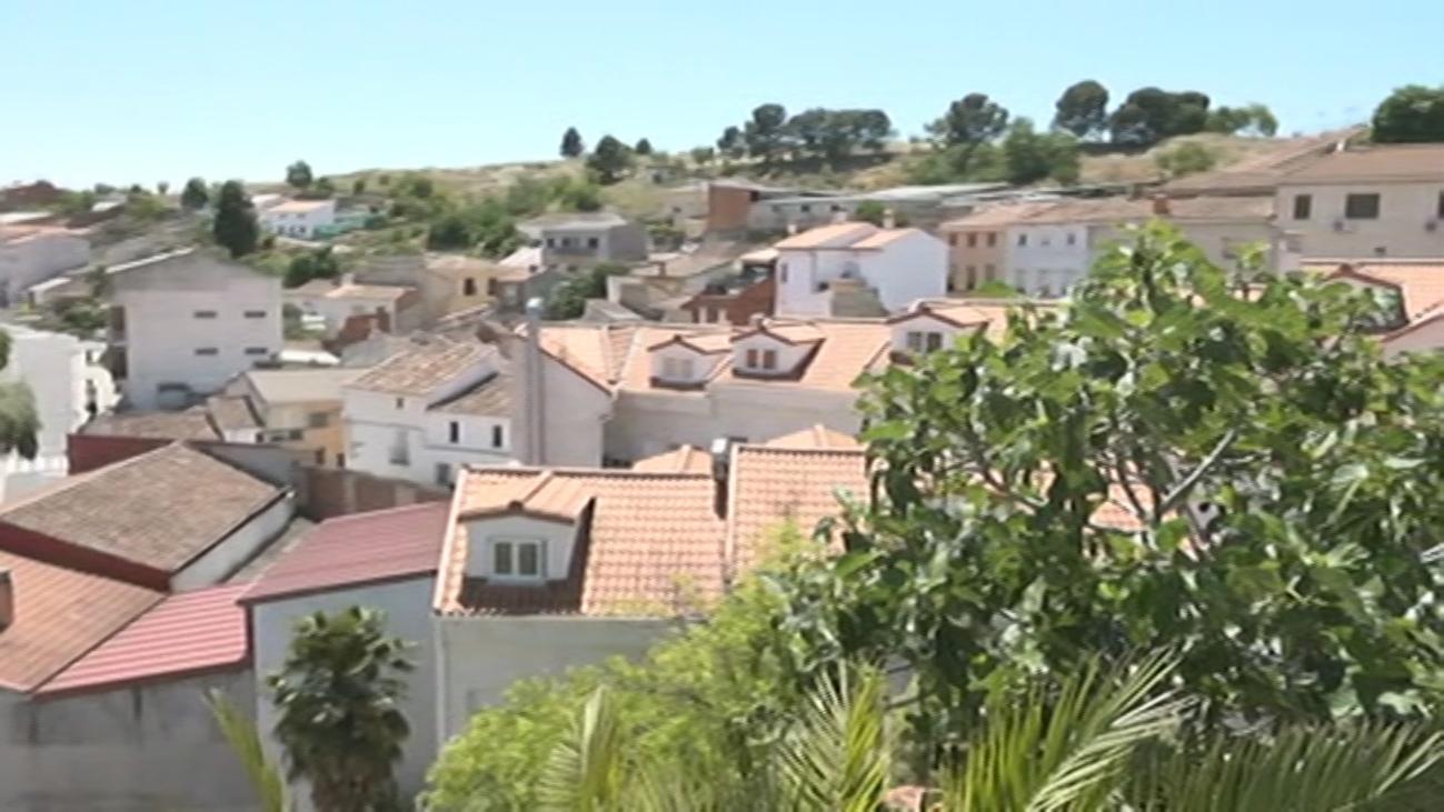 Se dispara la demanda de turismo rural en Valdelaguna