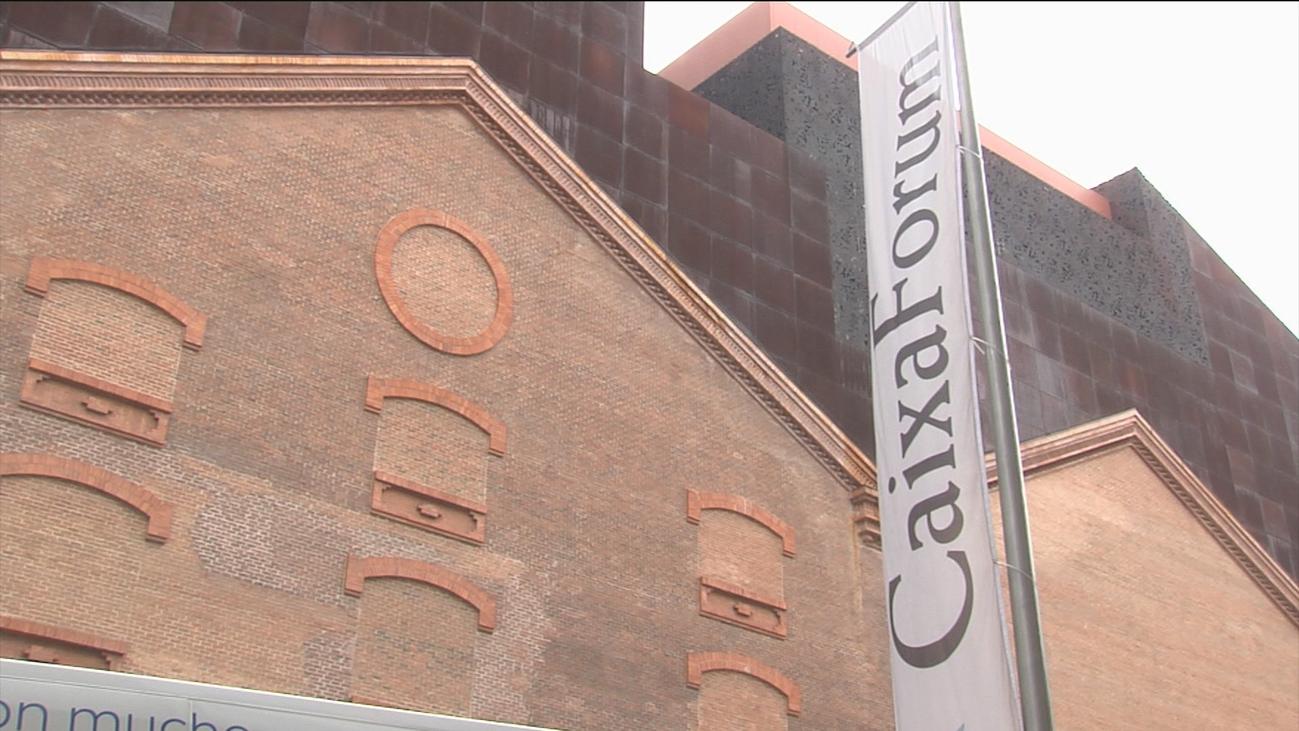 Caixafórum Madrid reabrirá sus puertas el próximo 1 de junio