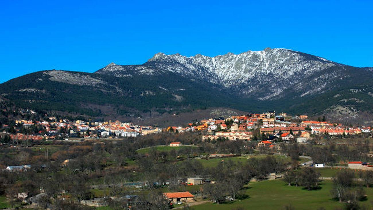 Escapada a la sierra: Becerril, Navacerrada y Cercedilla