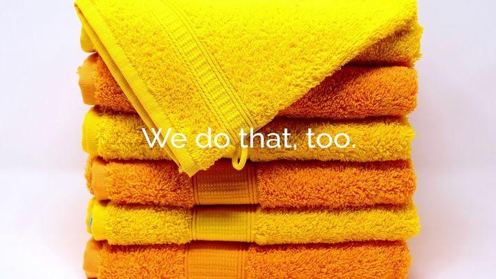 Una emprendedora madrileña impulsa Doinn, la startup para limpieza en apartamentos turísticos