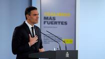 Madrid  podrá decidir el tiempo que permanecerá en fase 3