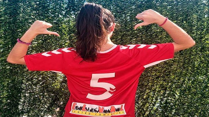El RSD Alcalá y los detalles para crear su equipo femenino