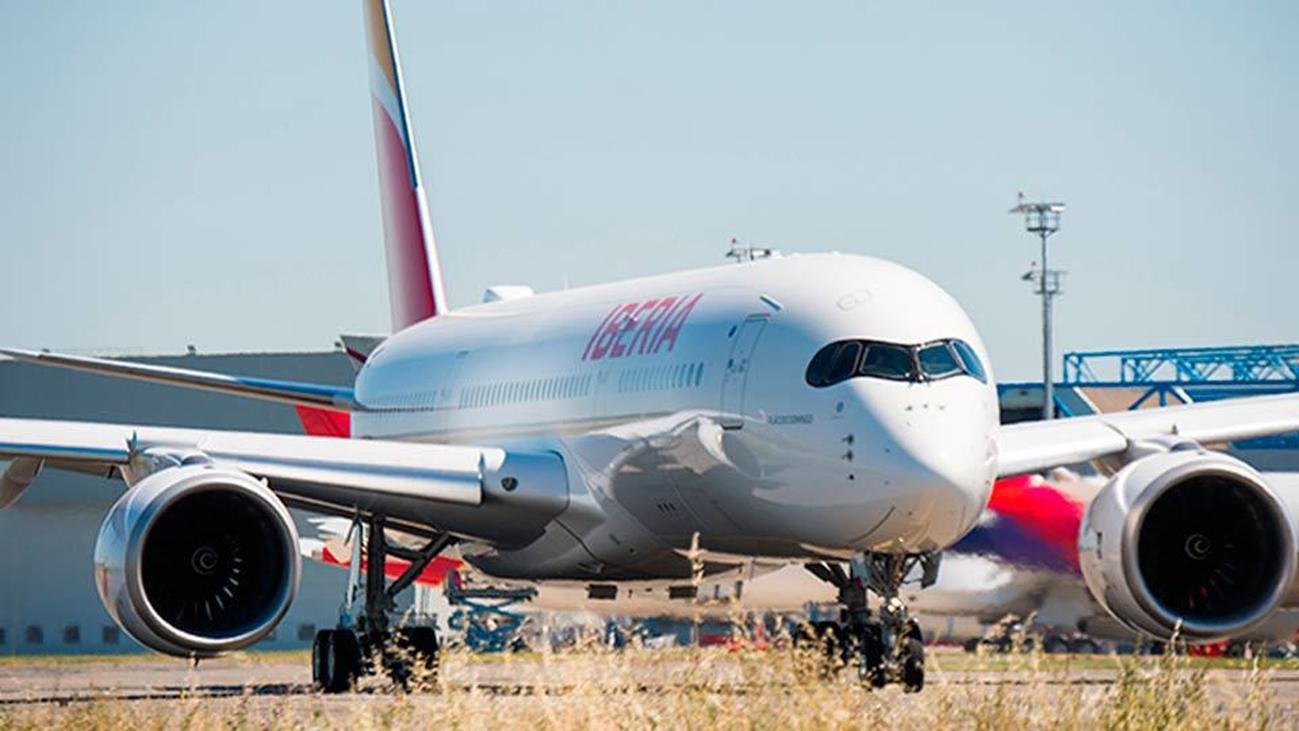 Aluvión de reclamaciones a las compañías aéreas por los vuelos cancelados por el Covid-19