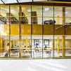 Las Rozas reabre sus bibliotecas con restricciones y un protocolo de seguridad sanitaria