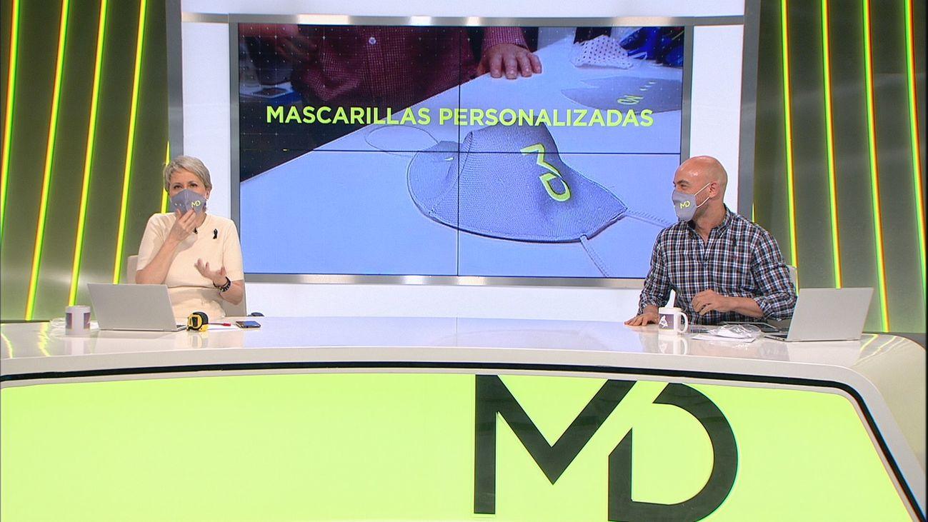 Madrid Directo 01.06.2020