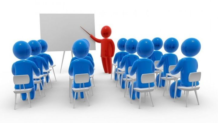 Rivas abrirá en septiembre el plazo para tres cursos gratuitos para desempleados