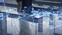 La tecnología e inteligencia artificial,  claves en el regreso con seguridad al trabajo