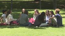 La Autónoma edita una guía para la EvAU que se celebrará en Madrid entre el 6 y el 10 de julio