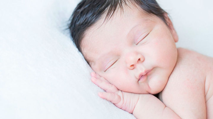 Finaliza en Pozuelo el plazo para solicitar las ayudas al nacimiento o adopción de hasta 2.500 euros