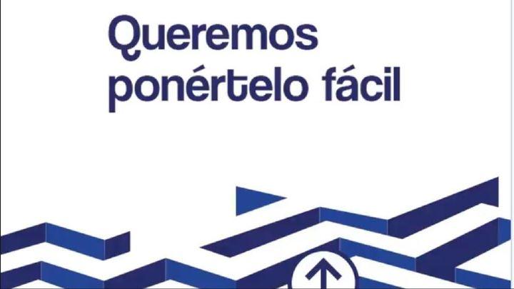 """El Ministerio de Consumo lanza una web de asistencia ante la previsible """"avalancha de reclamaciones"""""""