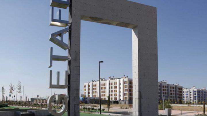 Getafe rebajará un 25% el IBI y el IAE a empresas y autónomos afectados por la crisis