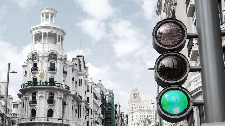 Telemadrid y Onda Madrid ofrecen sus espacios publicitarios a las pymes y autónomos madrileños afectadas por la Covid-19