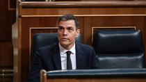 PP,  Vox y Ciudadanos acusan a Sánchez de enchufismo por colocar a un amigocomo alto cargo