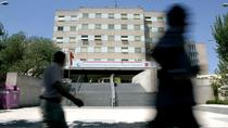El Gregorio Marañón investiga un posible contagio entre profesionales tras un almuerzo de despedida