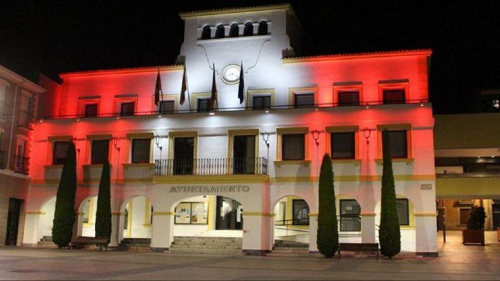 San Sebastiám de los Reyes ofrece bonos descuento de 10 euros para impulsar al comercio local
