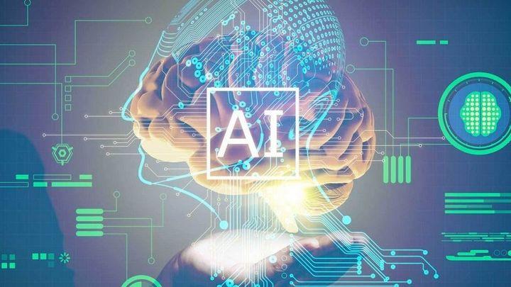 La inteligencia artificial, aplicada al fútbol