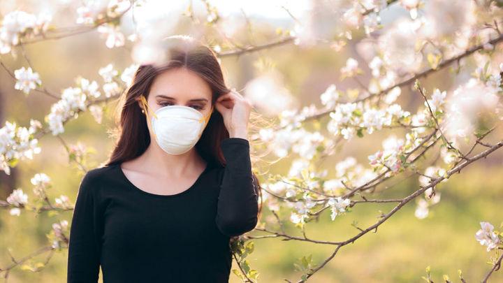 Covid-19 y pacientes alérgicos