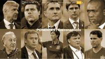 La Federación de Madrid colabora en el Golden Coach Congress