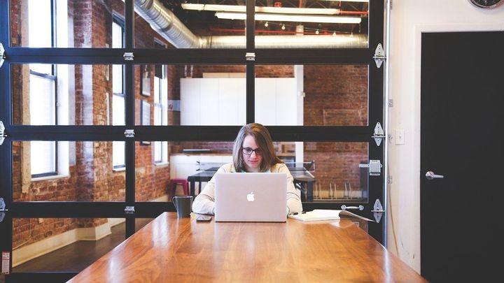 Cruz Roja forma a jóvenes en la búsqueda de empleo a través de un Escape Room virtual