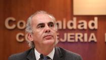 Disputa política entre Escudero y Reyero por las residencias de Madrid