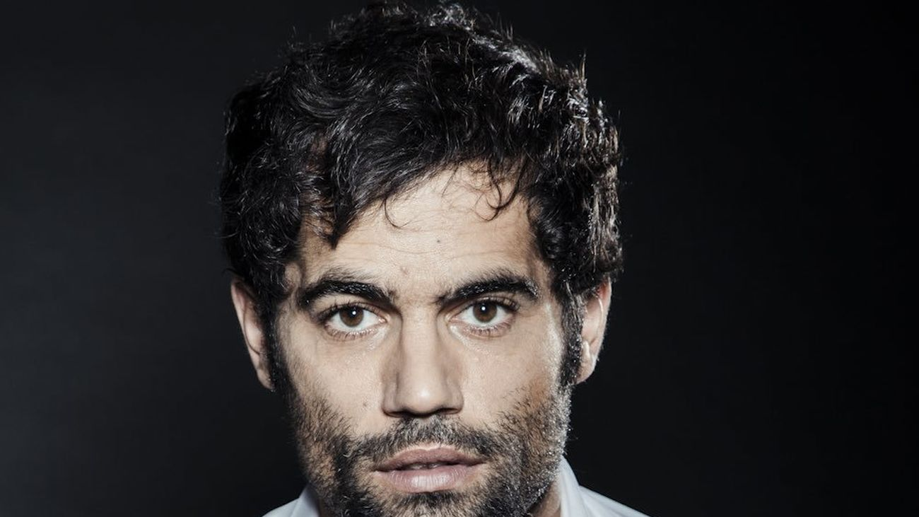 Muere a los 38 años en un accidente de moto el actor Jordi Mestre