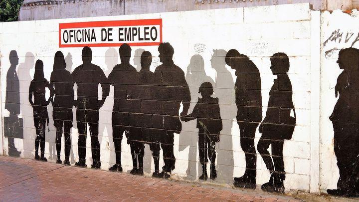 """Maria Fernández, sobre el SEPE """"Tenemos miedo de reabrir las oficinas porque la gente está desesperada"""""""