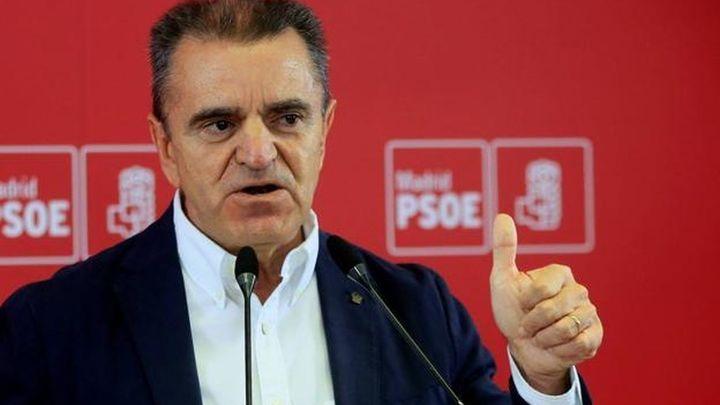 La Abogacía dice que Franco habría prevaricado si hubiera prohibido el 8M y éste pide el sobreseimiento